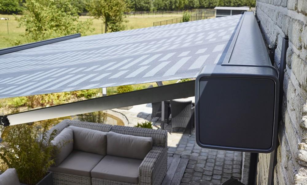 banne-solaire-squaro