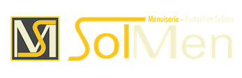 Solmen